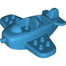 LEGO Plane 12 x 10 x 4 (16196)