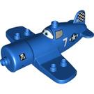 LEGO Plane 2013 V2 (13779)