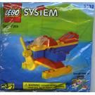 LEGO Plane Set 3332