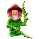 LEGO Plant Monster Set 71010-5