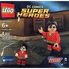 LEGO Plastic Man Set 5004081