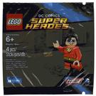 LEGO Plastic Man Set 5004081 Packaging