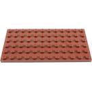 LEGO Plate 6 x 12 (3028)