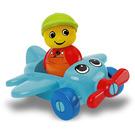 LEGO Play Plane Set 5464