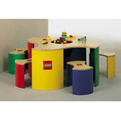 LEGO Play Table (9806)