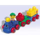 LEGO Play Train Set 2974