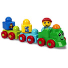 LEGO Play Train Set 5463