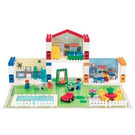 LEGO Playhouse Set 3620