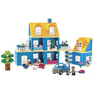 LEGO Playhouse Set 9225