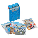 LEGO Playing Cards - City (4297431)