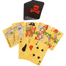LEGO Playing Cards - Pirate (852227)