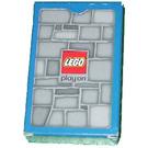 LEGO Playing Cards Standard, Knights Kingdom (4202053)