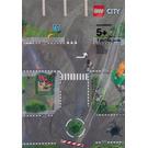 LEGO Playmat (5004403)
