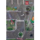 LEGO Playmat - City (5004403)