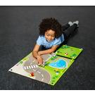 LEGO Playmat - Friends Heartlake City (853671)