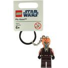 LEGO Plo Koon (852352)