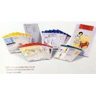 LEGO Pneumatic Activity Pack Set 9606