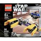 LEGO Podracer Set 30461