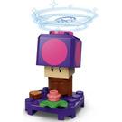 LEGO Poison Mushroom Set 71386-7