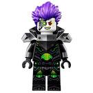 LEGO Pola Minifigure