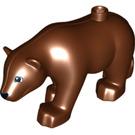 LEGO Polar Bear (12022 / 64148)