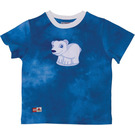LEGO Polar Bear Cub T-shirt (852499)