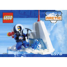 LEGO Polar Explorer Set 6578
