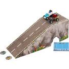 LEGO Police Chase (5004404)