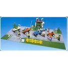 LEGO Police Chase Set 2234