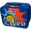 LEGO Police Lunch Box (852517)