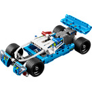 LEGO Police Pursuit Set 42091
