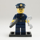 LEGO Policeman Set 71000-6