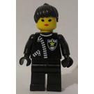 LEGO Policewoman Minifigure
