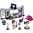 LEGO Pop Star Recording Studio Set 41103