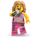 LEGO Pop Star Set 8684-11