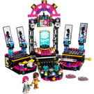 LEGO Pop Star Show Stage Set 41105