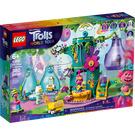 LEGO Pop Village Celebration Set 41255 Packaging