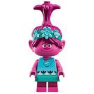 LEGO Poppy Minifigure