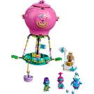 LEGO Poppy's Air Balloon Adventure Set 41252