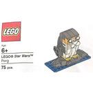 LEGO Porg Set PORG