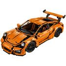 LEGO Porsche 911 GT3 RS Set 42056