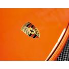 LEGO Porsche 911 GT3 RS Set 42056 Instructions