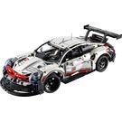 LEGO Porsche 911 RSR Set 42096