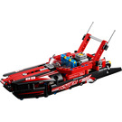 LEGO Power Boat Set 42089