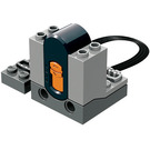 LEGO Power Functions Infrared Receiver Version 1 (58123 / 89969)