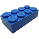 LEGO Pre-school Brick 2 x 4