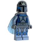 LEGO Pre Vizsla Minifigure