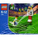 LEGO Precision Training Set 1430