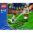 LEGO Precision Training Set 1430 Instructions