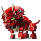 LEGO Prehistoric Power Set 4892